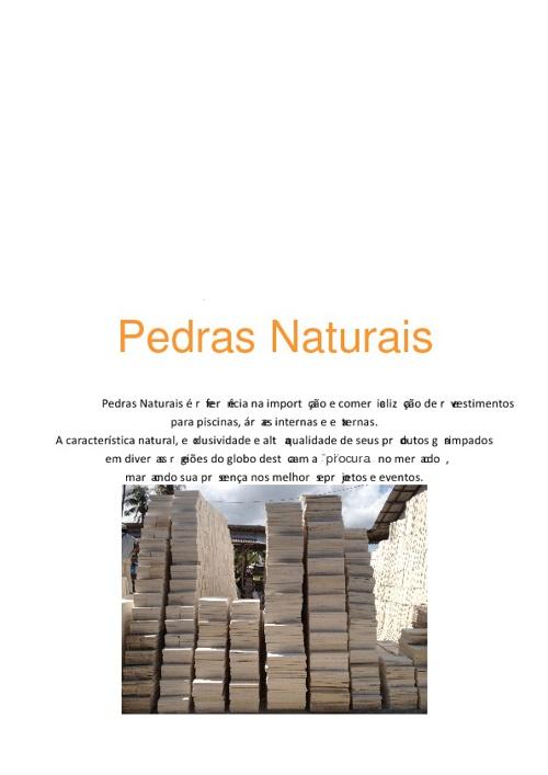 Copy of catalog pedras