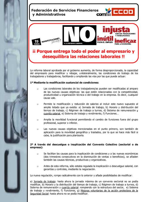 ReformaLaboral2012