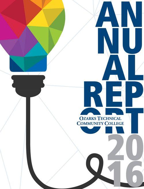 OTC 2016 Annual Report