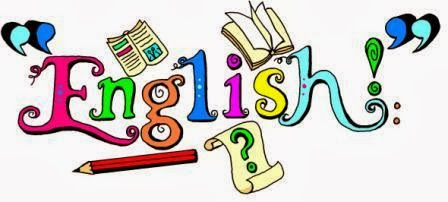 English 2 Final Project