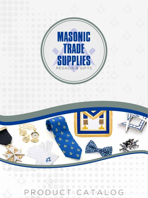 Masonic Trade Supplies