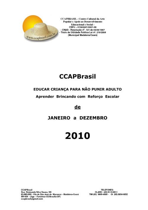 New Flip 2EDUCAR CRIANCAS PARA NAO PUNIR ADULTOS