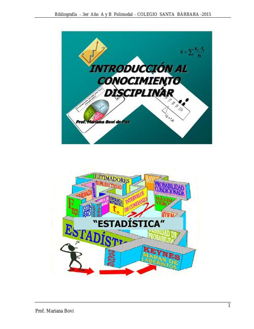 Estadística+Descriptiva+Libro+digital