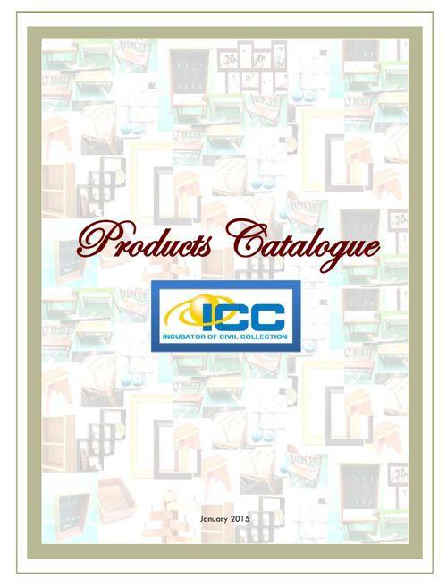 Promotion ICC