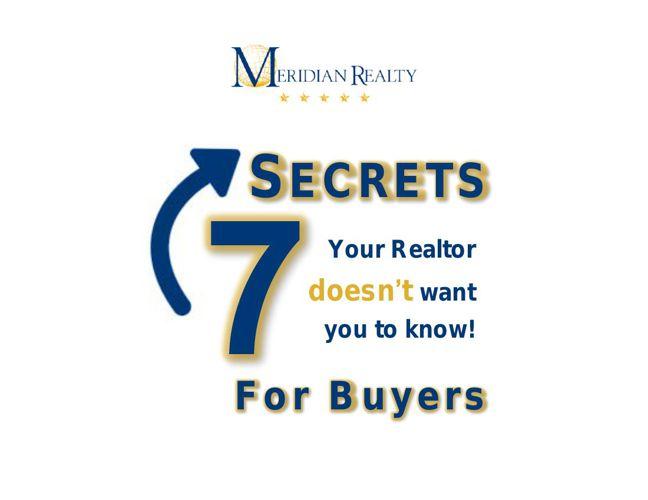 Seven Secrets_Buyer-v2