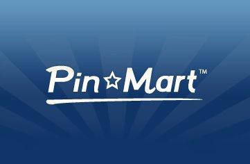 Pinmart1