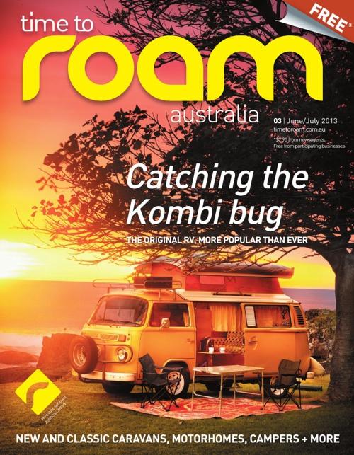 T2R03 Magazine 60pp