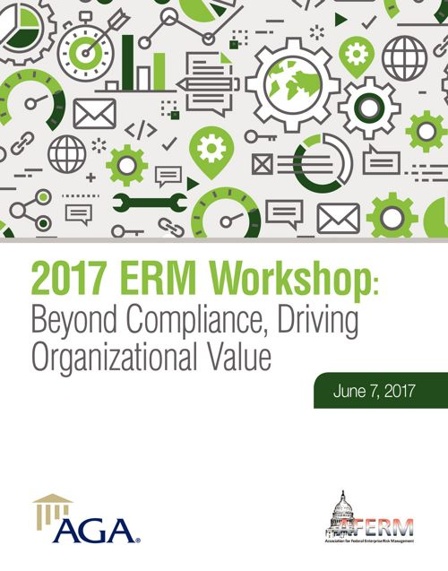 2017 ERM Workshop