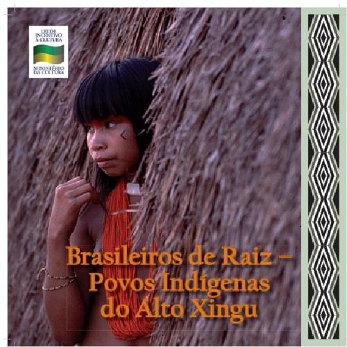 Projeto Brasileiros de Raiz