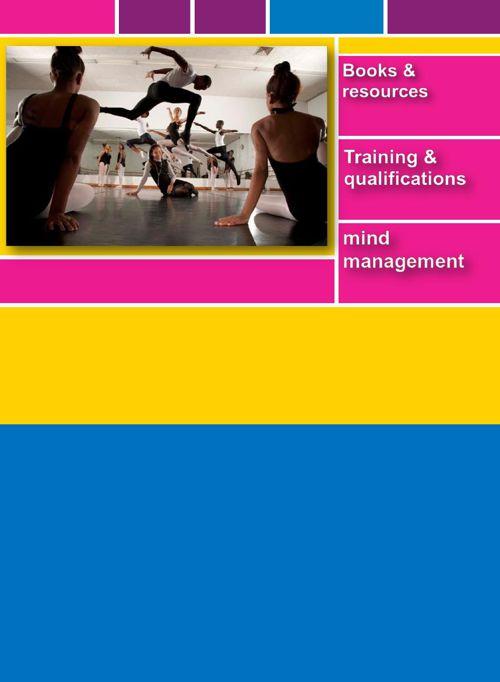 MIND SUCCESS brochure MAY 2015