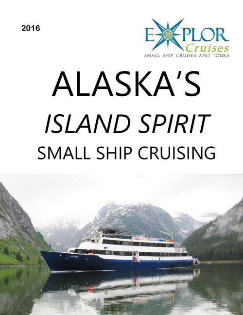 2016 ISLAND SPIRIT Brochure - 3-25-16