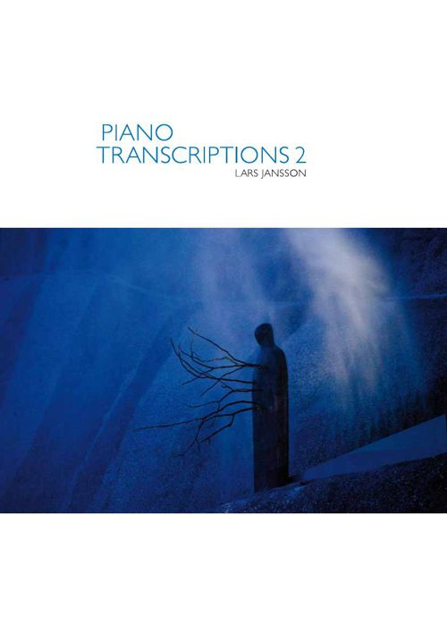 Piano Transcriptions II - preview