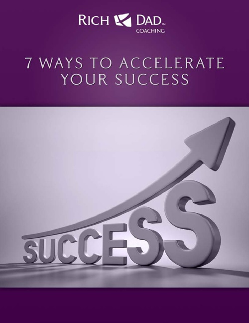 rd_7_ways_accelerate