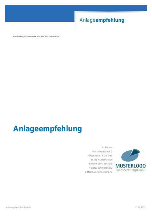 Anlageempfehlung_99999[1]