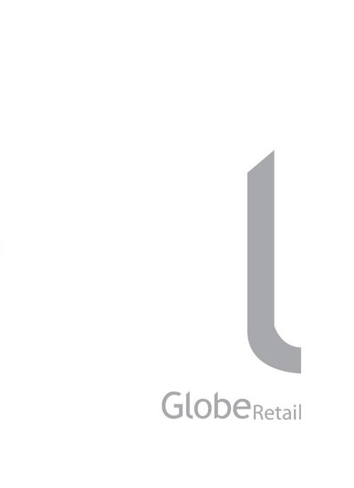 Globe Retail Company Profile