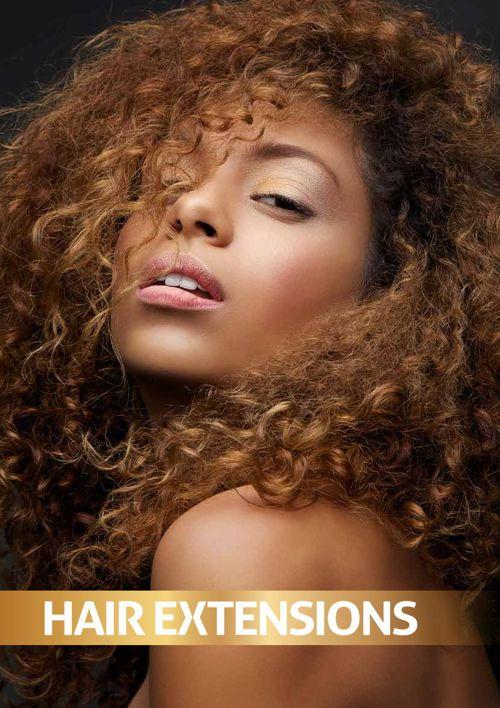 Catalogue2015-Hair