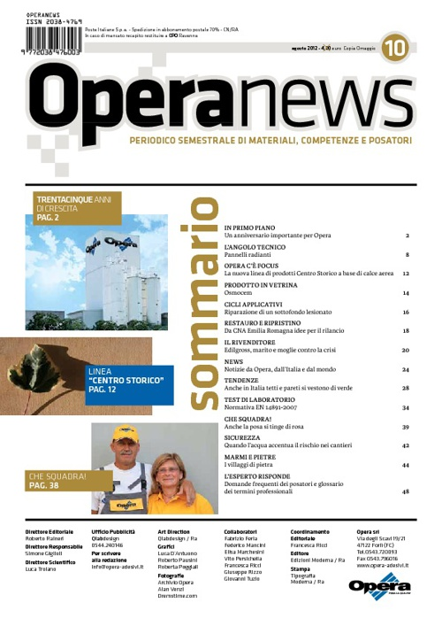 OperaNews10