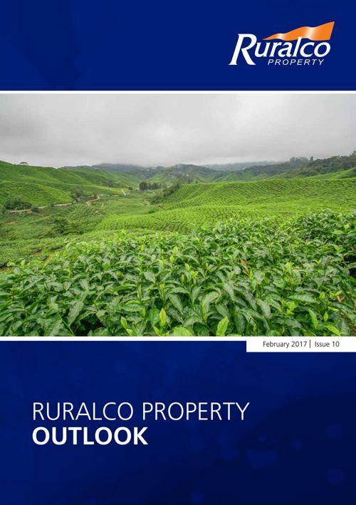 Ruralco Property Magazine February