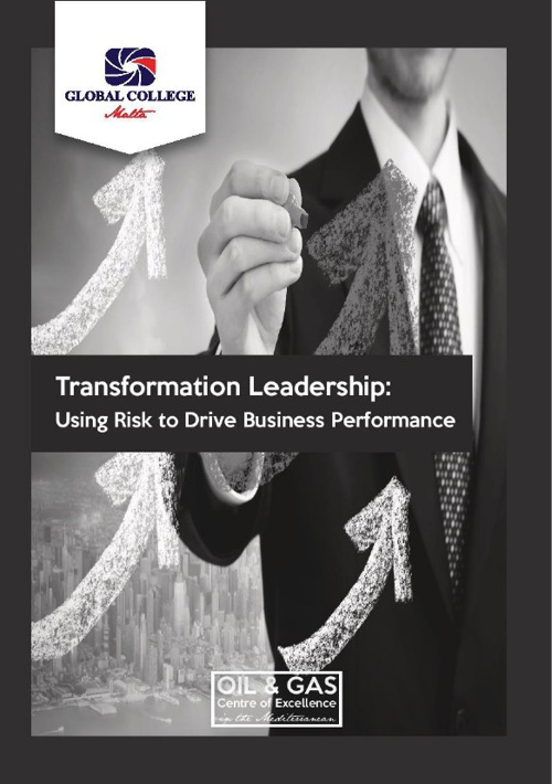 Transformation.Leadership