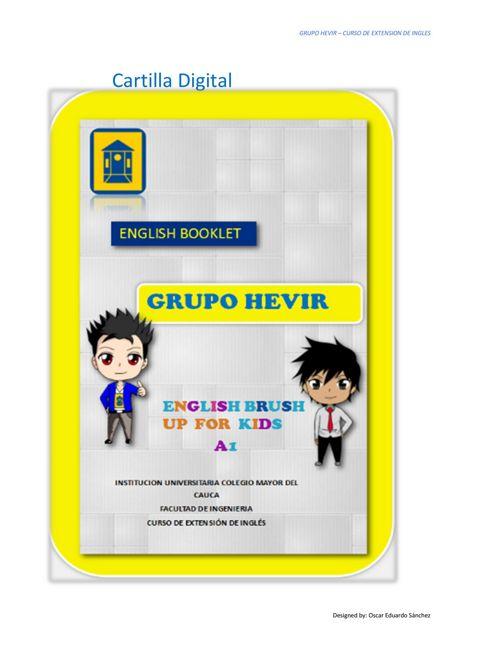 CARTILLA FINAL HEVIR (1)