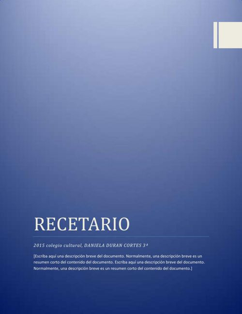 RECETARIO4