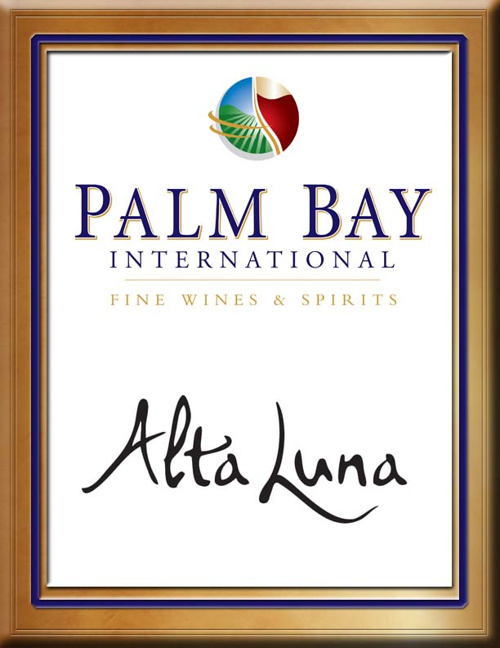 Alta Luna Wines