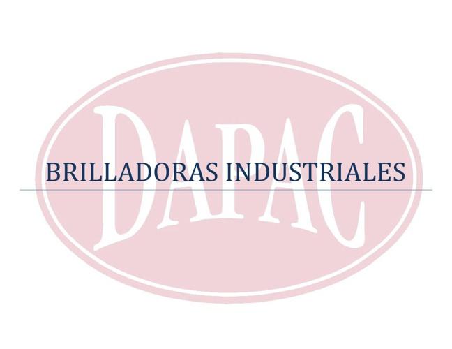 Catalogo Virtual DAPAC