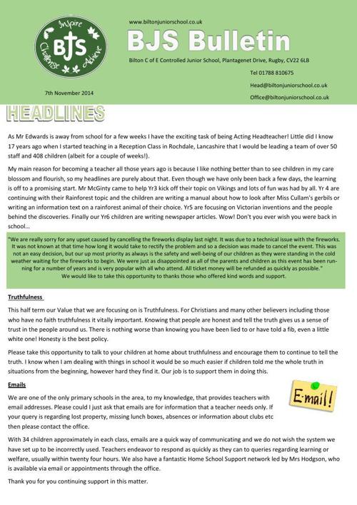 Bulletin_7_11_14_a4_01