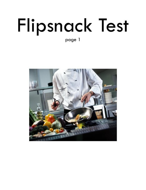 flipbook-test