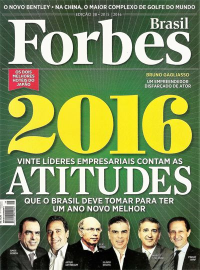 Forbes0007 (1)