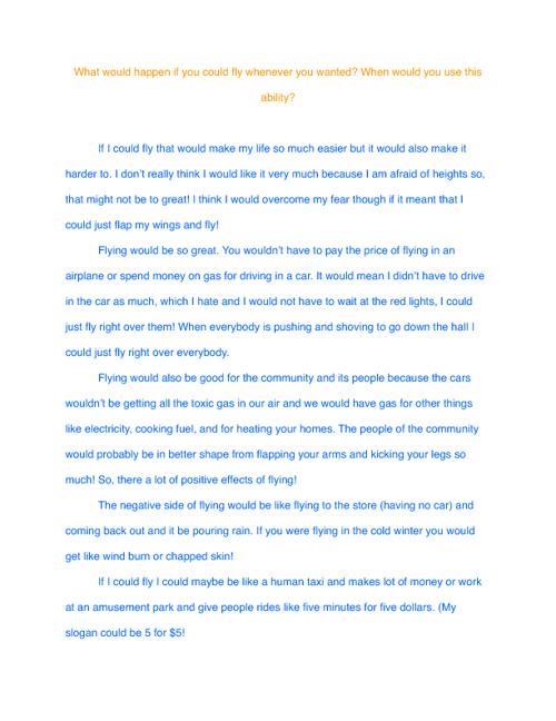 Journals Book 1