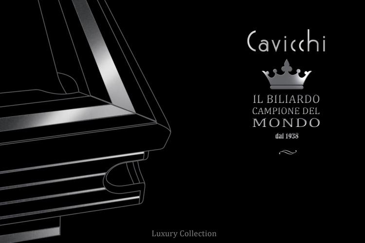 Cavicchi_Catalog_01