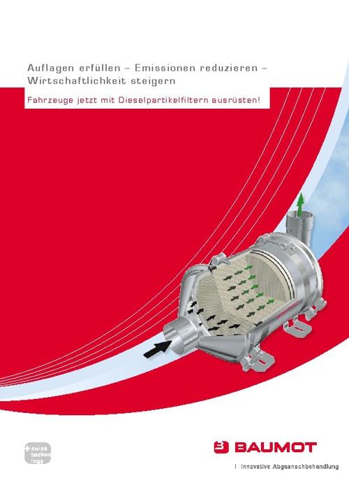CS.Baumot_Infobroschüre