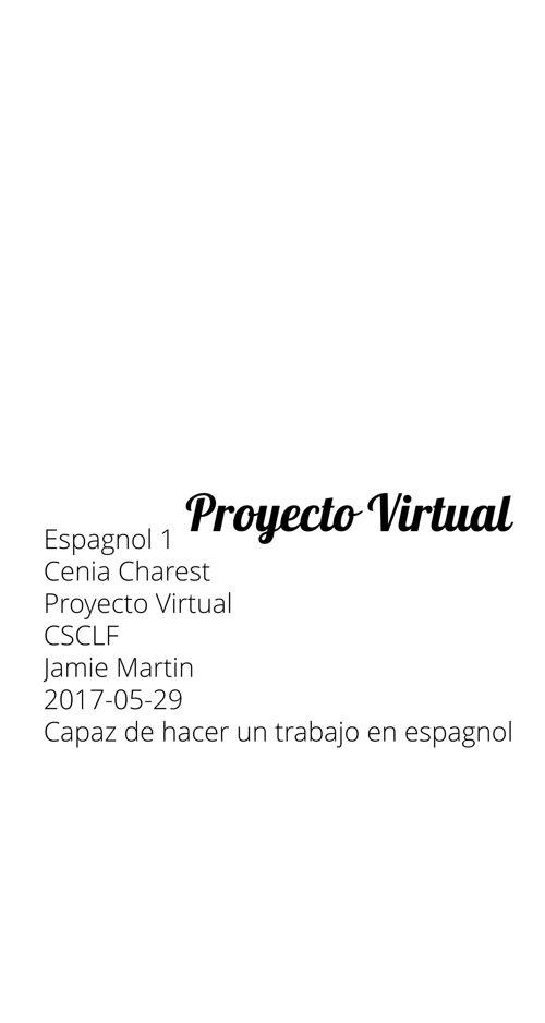 Proyecto: Mi historia (parte_A)