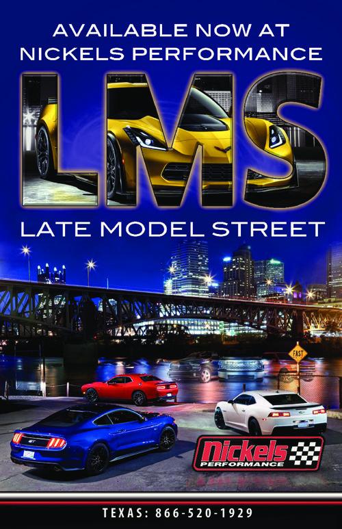 LMS flyer_Print