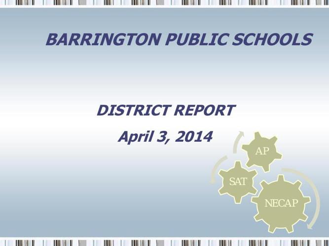 District Report 2014 v3