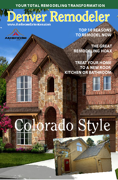 Ambrose Solutions (Denver)