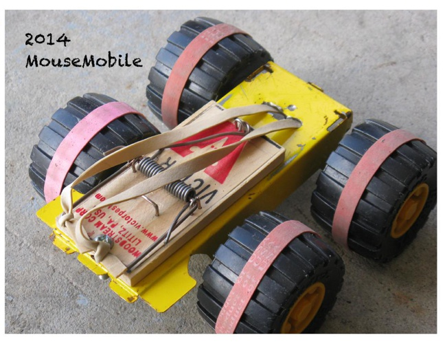 2014 mouse mobile flipbook