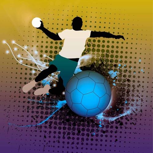 sport_bg