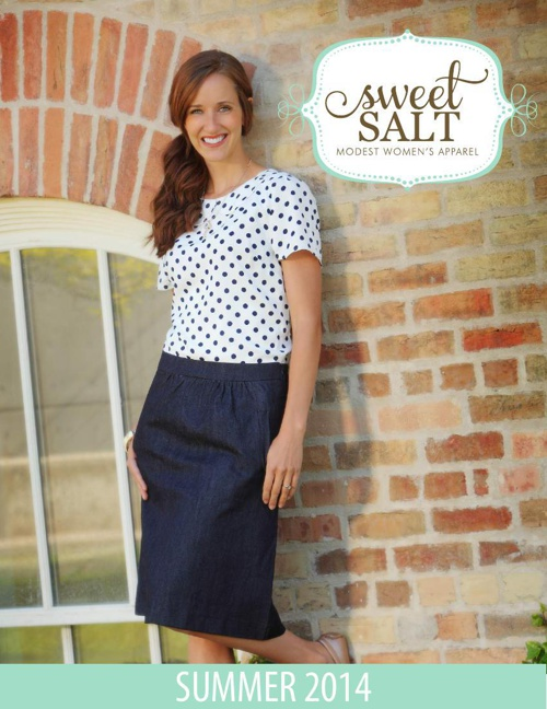 Final Sweet Salt Summer 2014 Catalog.compressed