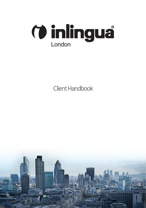 Handbook -NEW