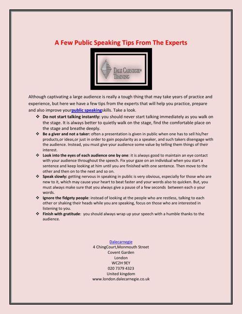 Effective_management_training_tips
