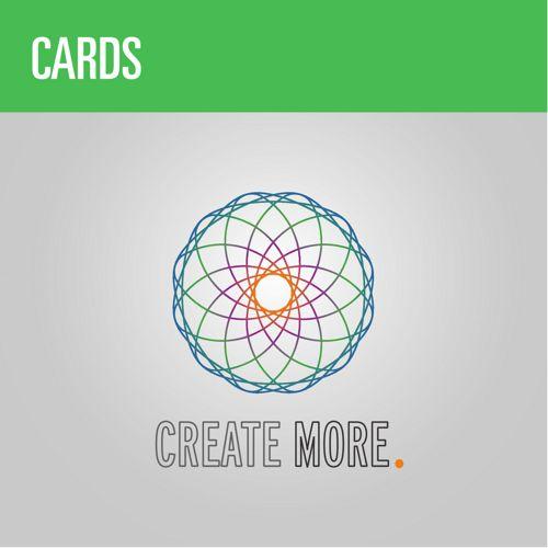 Cards_2017-brochure