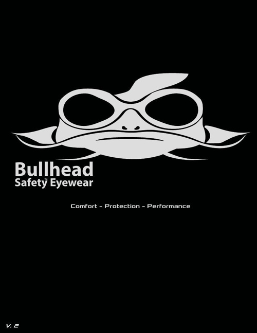Bullhead Safety Catalog V2