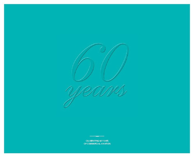 Download 60-year Anniversary Celebration Book