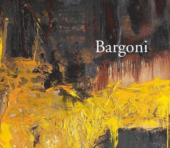 Bargoni Fonds Labégorre