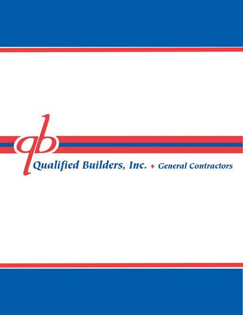 Qualified Builders, Inc.