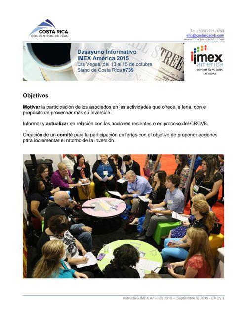 CRCVB_IMEX_15