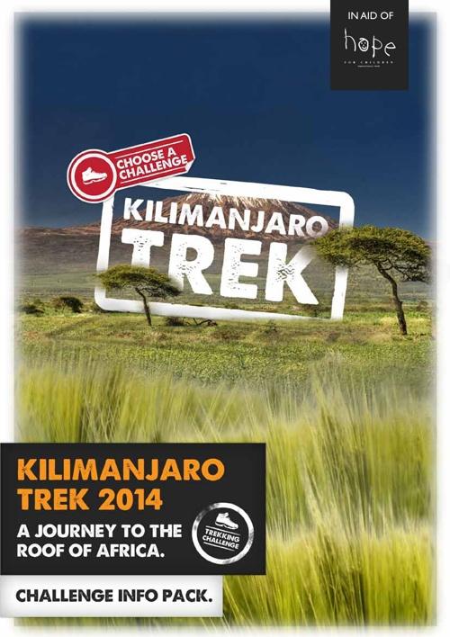 CC_kilimanjaro
