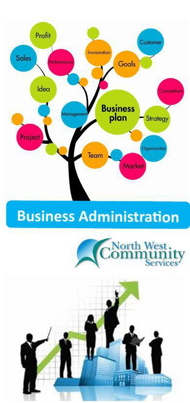 Business Administration Sept 2014 - final v2